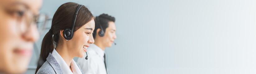 Kỹ năng cần cócủa một nhân viên chăm sóc khách hàng là gì?