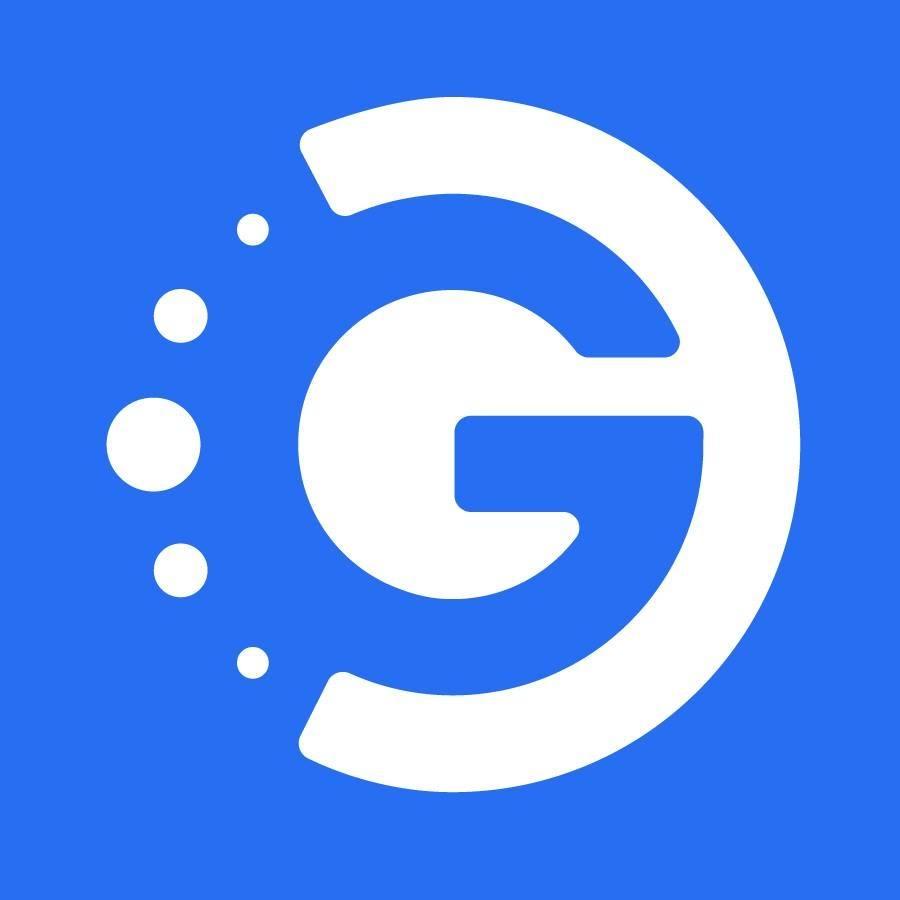 GCO Ads logo