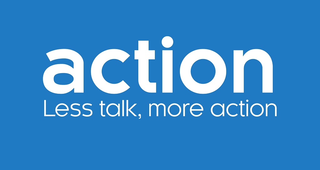 Action Media dịch vụ inbound marketing