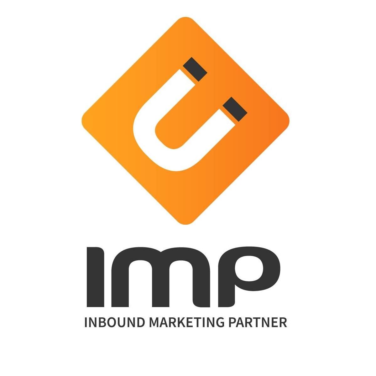 logo imp