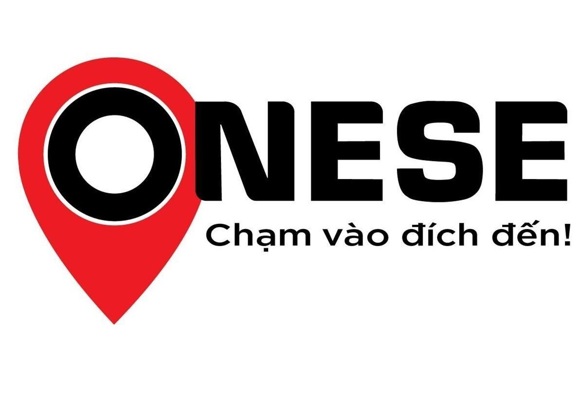 ONESE Marketing Agency
