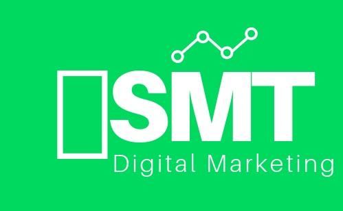 SMT Marketing Agency