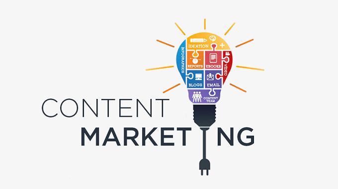 Top 5 công ty dịch vụ content marketing uy tín nhất TP.HCM 2021